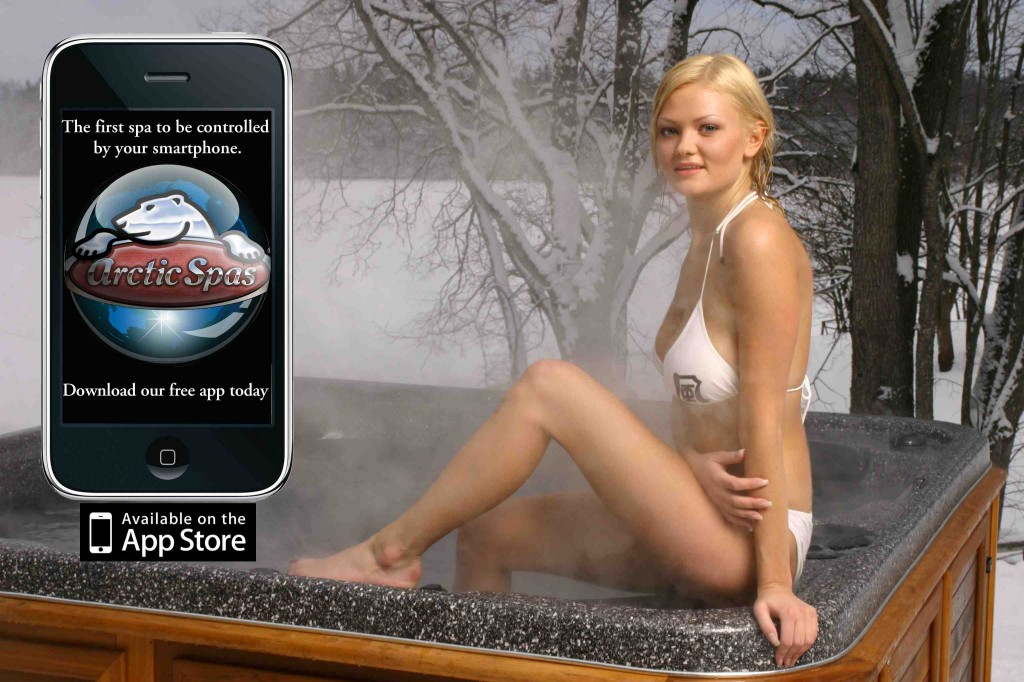 OnSpa By Arctic Spas