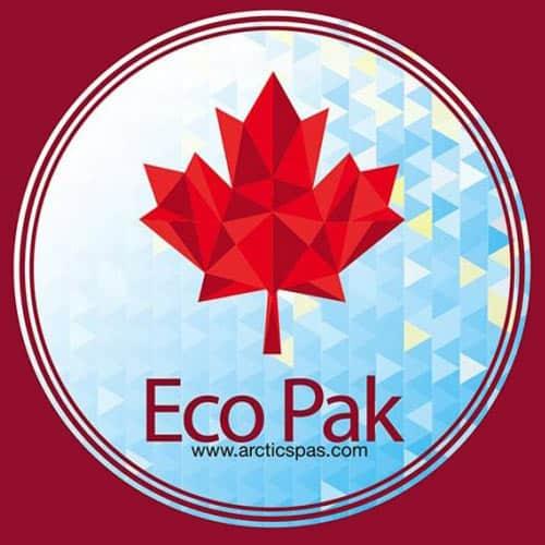 eco pak label2 500x500 1