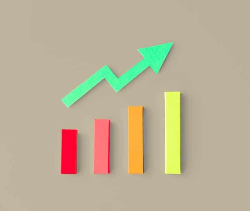 statistics strategy analysis diagram
