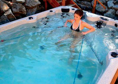 swim-spa-okanagan-rowing